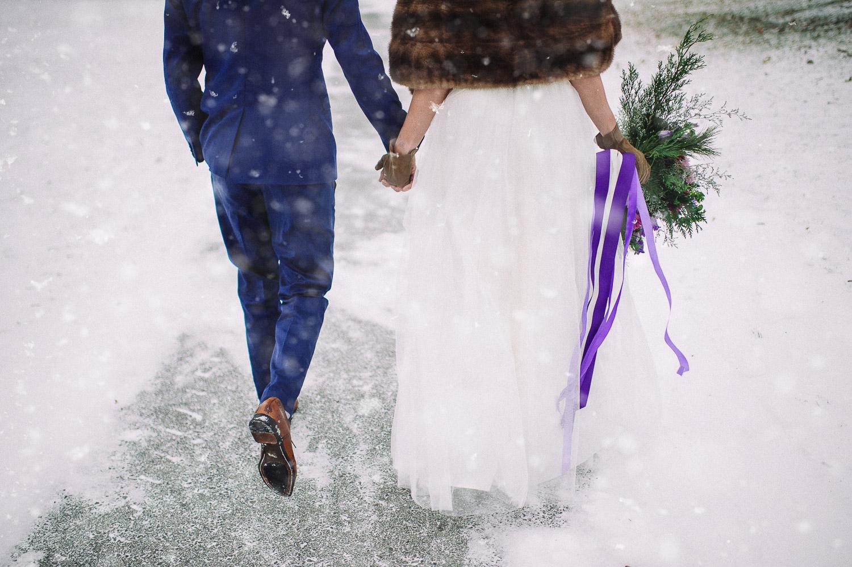 ninalilyphotography-ultraviolet-snowday-lehighvalleyweddingphotographer45.jpg