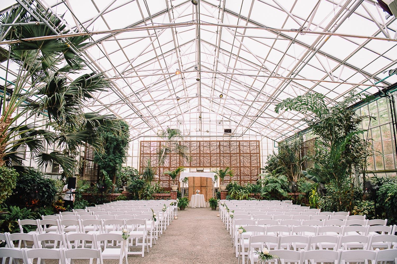 040ninalilyphoto-philadelphiawedding-horticulturecenter-thalblog.jpg
