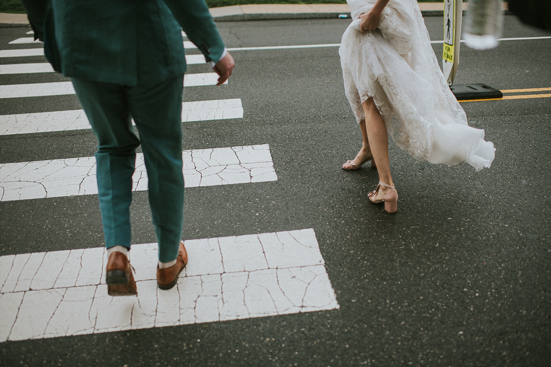 076ninalilyphoto-bartramsgardenwedding-hinckenblog.jpg