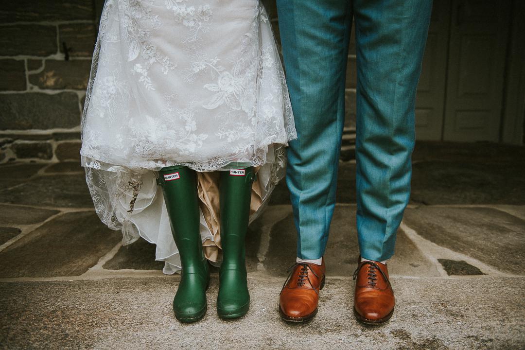 085ninalilyphoto-bartramsgardenwedding-hinckenblog.jpg