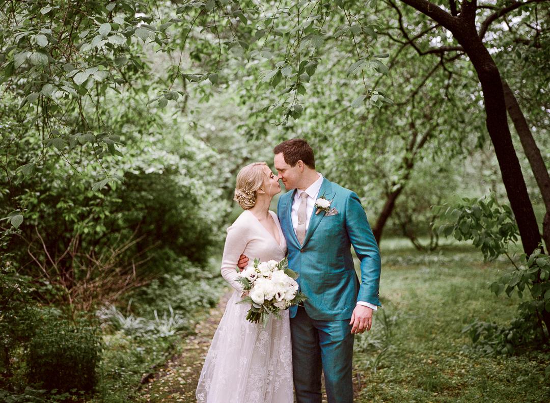 091ninalilyphoto-bartramsgardenwedding-hinckenblog.jpg