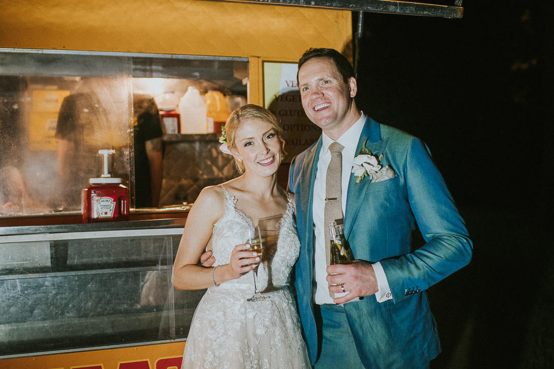 204ninalilyphoto-bartramsgardenwedding-hinckenblog.jpg