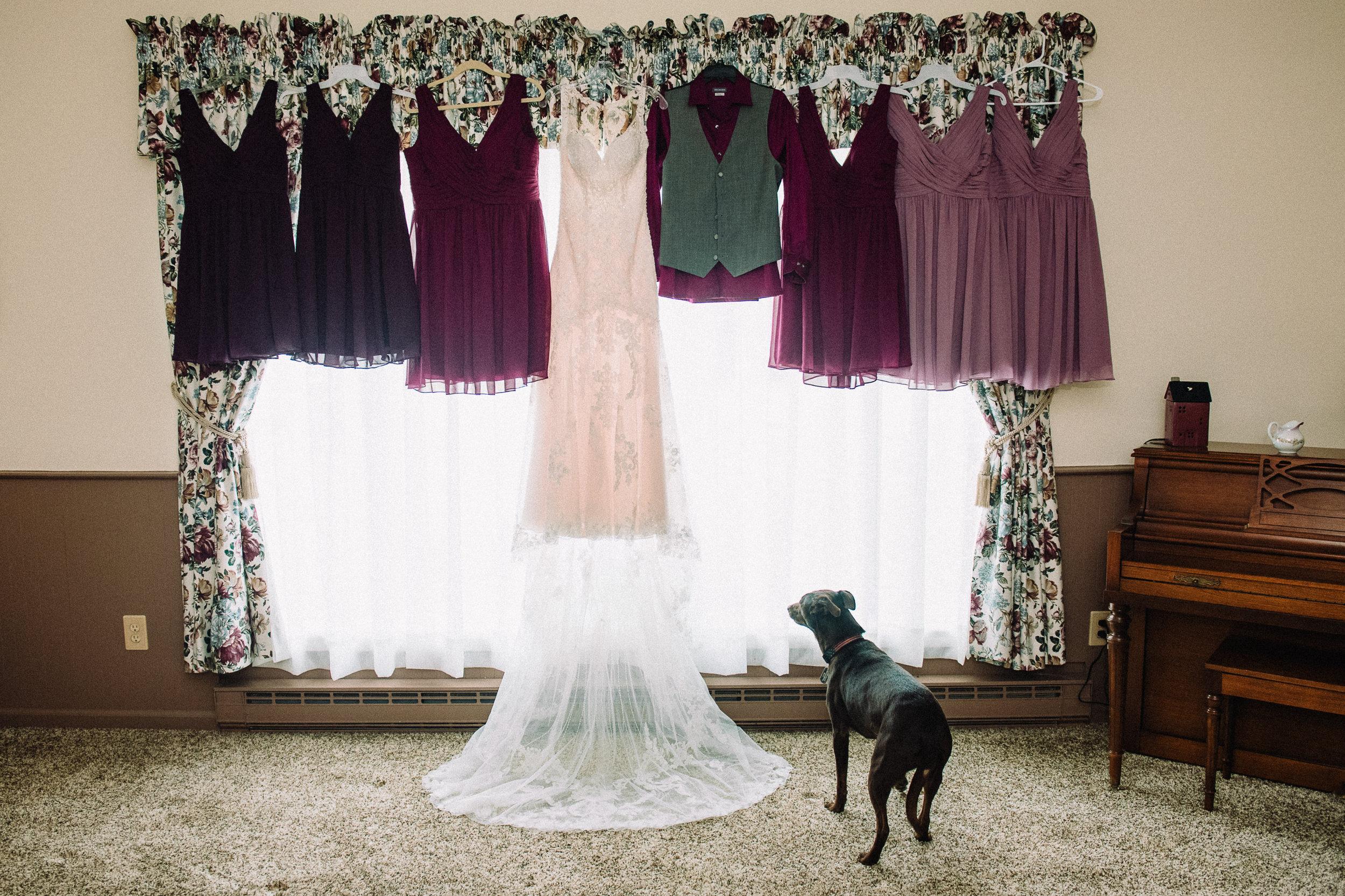 005ninalilyphoto-groveatkemptonwedding-hicksblog.jpg