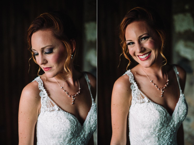 022ninalilyphoto-groveatkemptonwedding-hicksblog.jpg