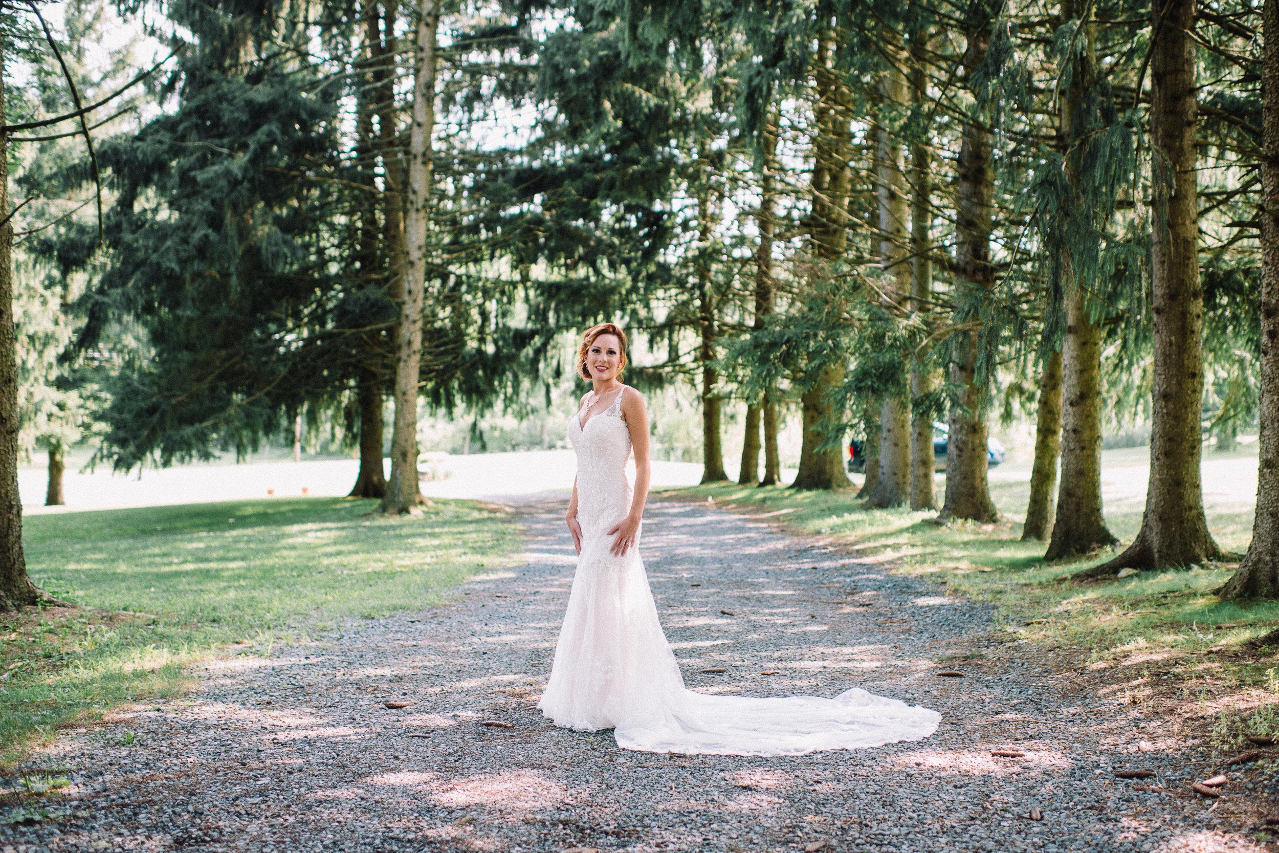 030ninalilyphoto-groveatkemptonwedding-hicksblog.jpg