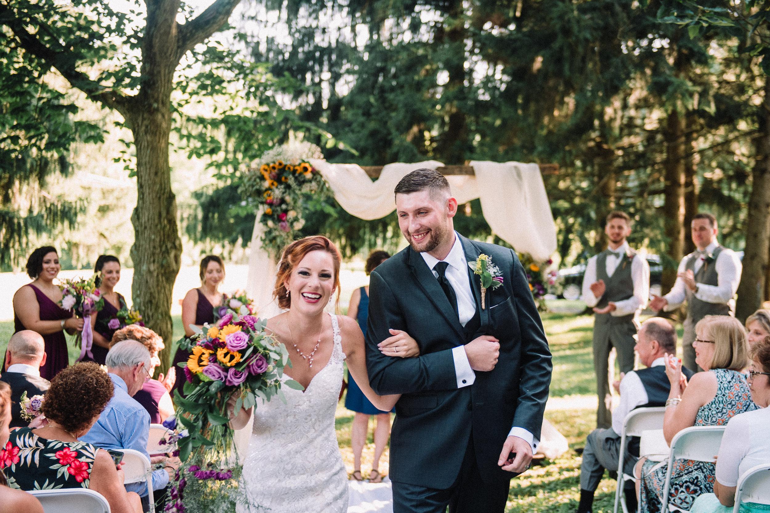 061ninalilyphoto-groveatkemptonwedding-hicksblog.jpg
