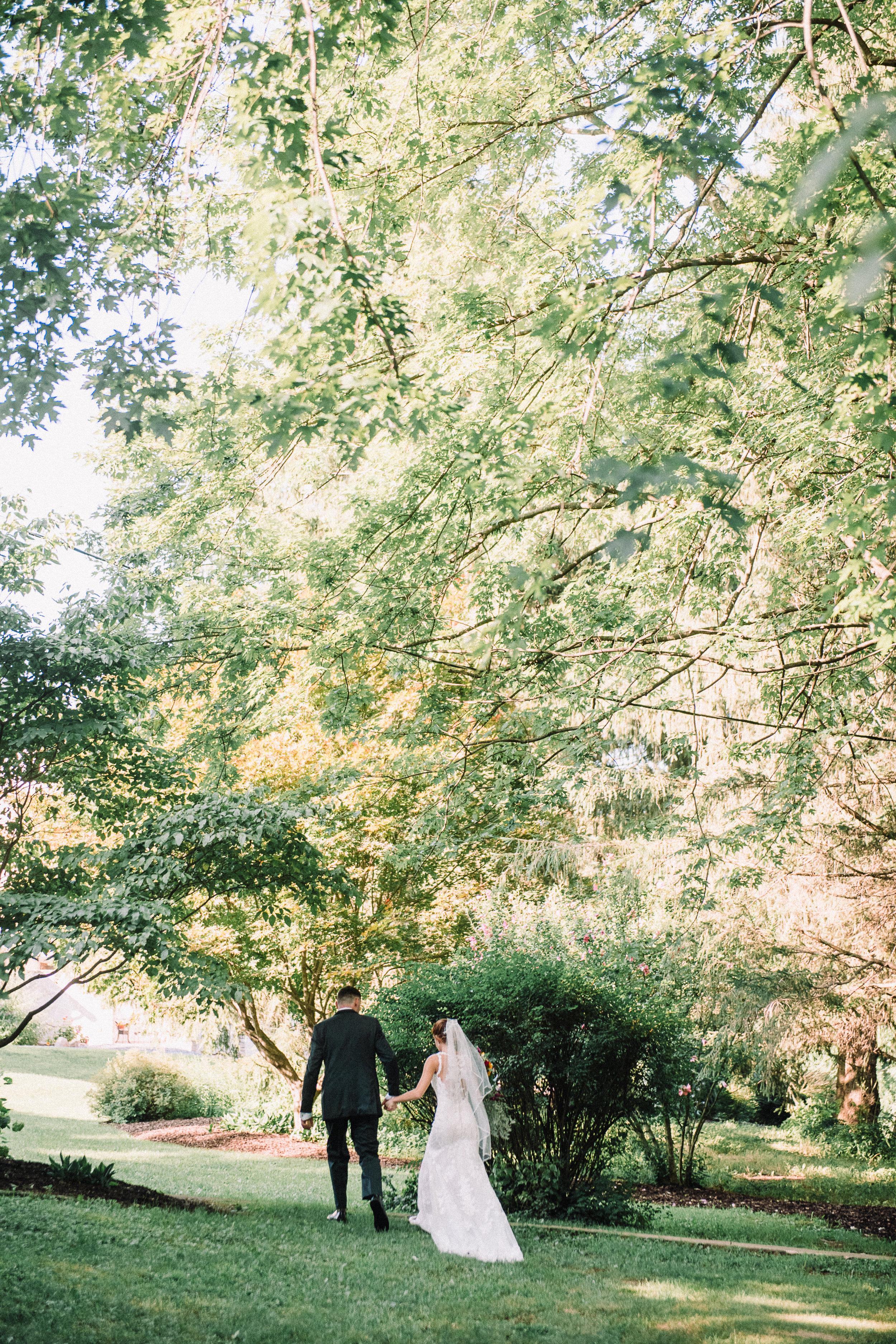 062ninalilyphoto-groveatkemptonwedding-hicksblog.jpg