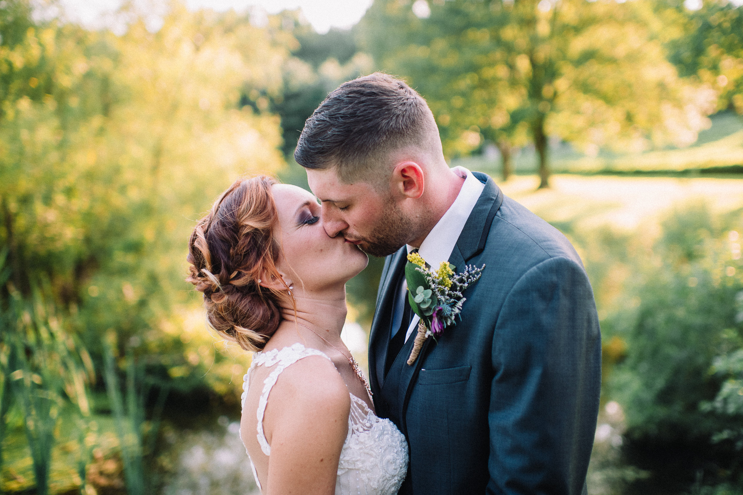 081ninalilyphoto-groveatkemptonwedding-hicksblog.jpg