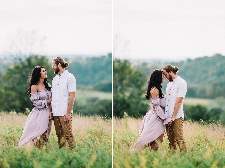 018ninalilyphoto-viglianti-engagementblog.jpg