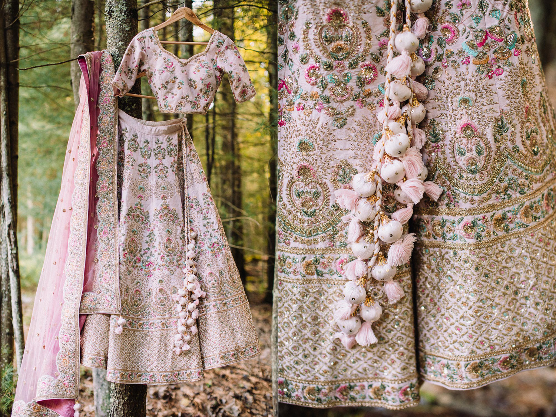 02ninalilyphoto-weisman-muslimceremony-woodlochresortwedding.jpg