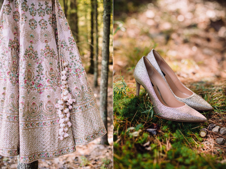 04ninalilyphoto-weisman-muslimceremony-woodlochresortwedding.jpg