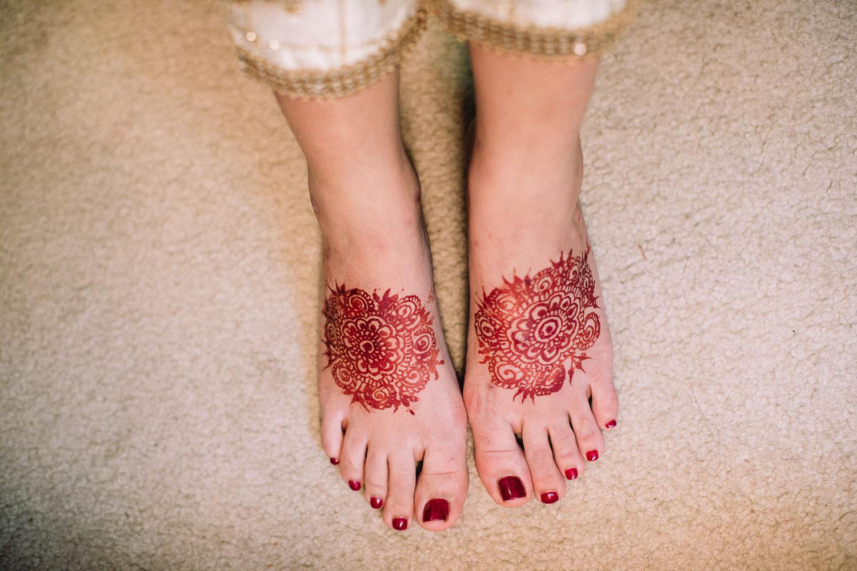 09ninalilyphoto-weisman-muslimceremony-woodlochresortwedding.jpg