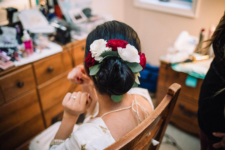 13ninalilyphoto-weisman-muslimceremony-woodlochresortwedding.jpg