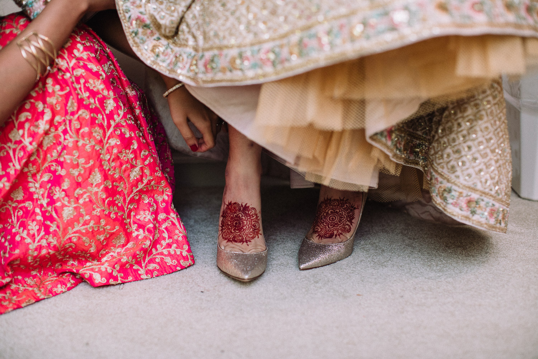 16ninalilyphoto-weisman-muslimceremony-woodlochresortwedding.jpg