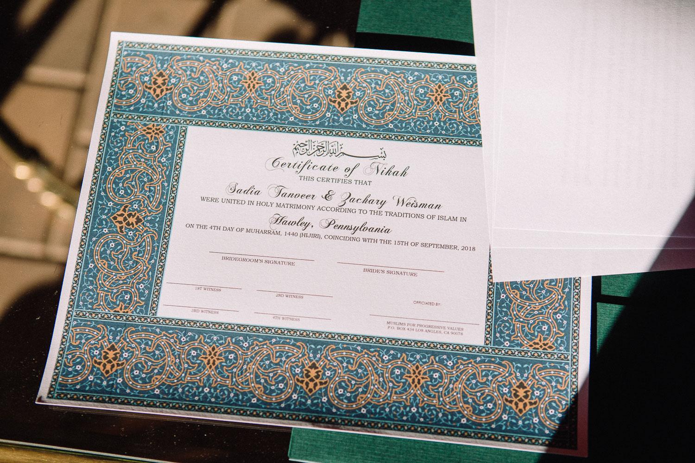28ninalilyphoto-weisman-muslimceremony-woodlochresortwedding.jpg
