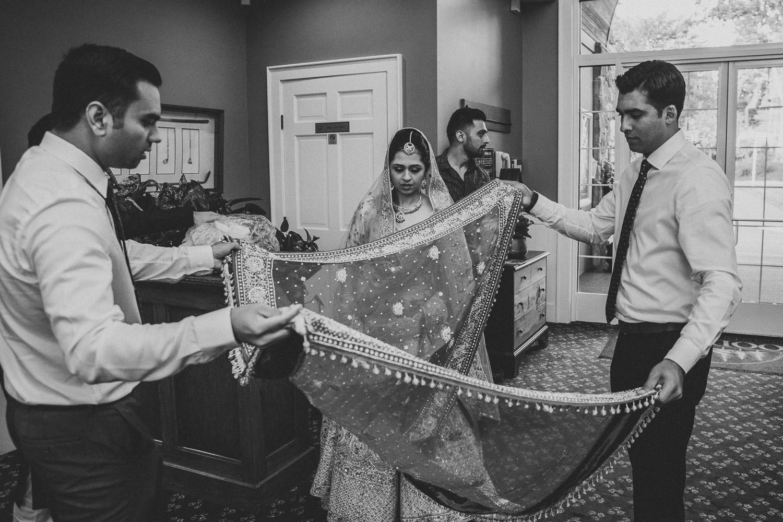 29ninalilyphoto-weisman-muslimceremony-woodlochresortwedding.jpg