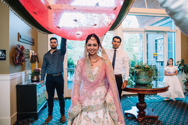 31ninalilyphoto-weisman-muslimceremony-woodlochresortwedding.jpg