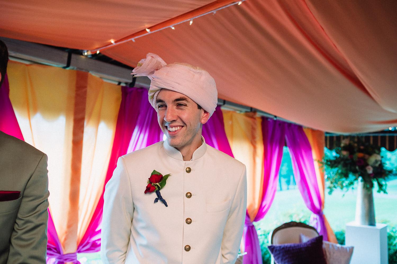 33ninalilyphoto-weisman-muslimceremony-woodlochresortwedding.jpg