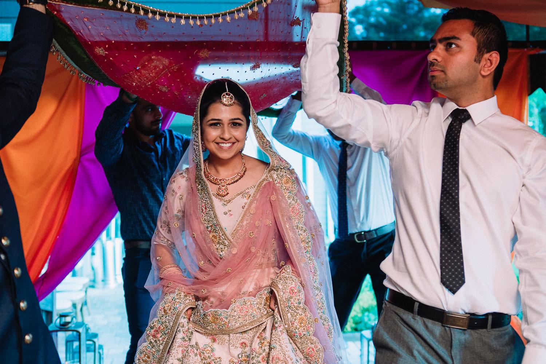 35ninalilyphoto-weisman-muslimceremony-woodlochresortwedding.jpg