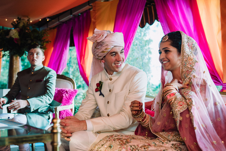 37ninalilyphoto-weisman-muslimceremony-woodlochresortwedding.jpg