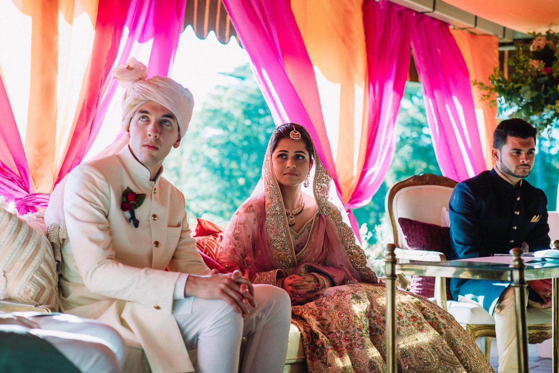 39ninalilyphoto-weisman-muslimceremony-woodlochresortwedding.jpg