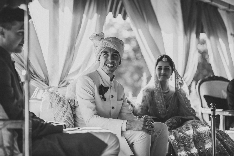 40ninalilyphoto-weisman-muslimceremony-woodlochresortwedding.jpg