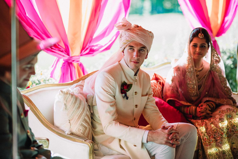 41ninalilyphoto-weisman-muslimceremony-woodlochresortwedding.jpg
