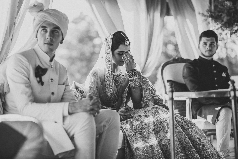 43ninalilyphoto-weisman-muslimceremony-woodlochresortwedding.jpg