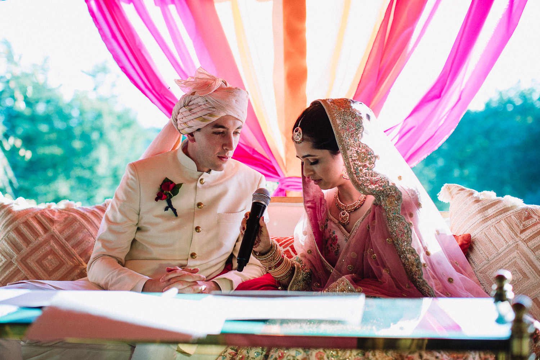 44ninalilyphoto-weisman-muslimceremony-woodlochresortwedding.jpg