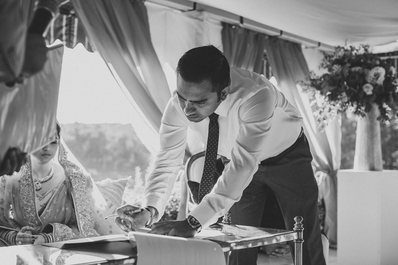 46ninalilyphoto-weisman-muslimceremony-woodlochresortwedding.jpg