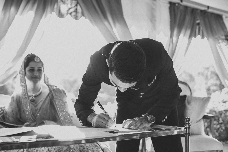 47ninalilyphoto-weisman-muslimceremony-woodlochresortwedding.jpg