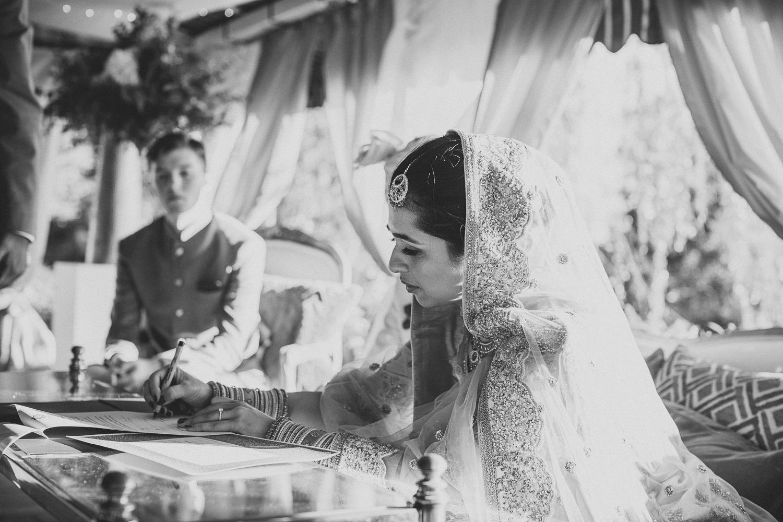 48ninalilyphoto-weisman-muslimceremony-woodlochresortwedding.jpg