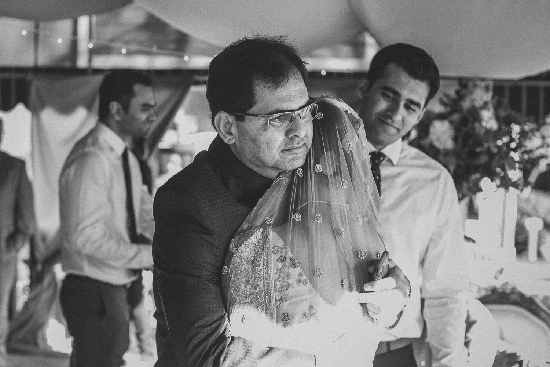 51ninalilyphoto-weisman-muslimceremony-woodlochresortwedding.jpg