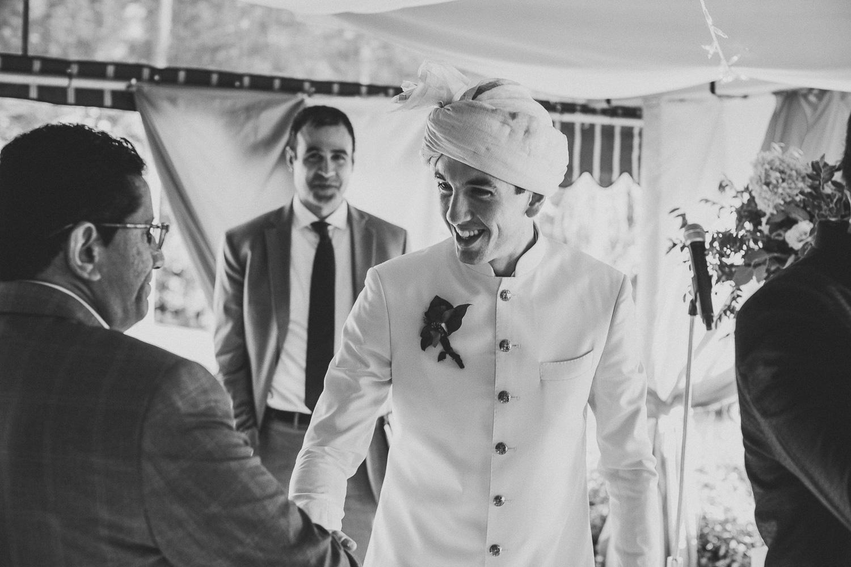 52ninalilyphoto-weisman-muslimceremony-woodlochresortwedding.jpg