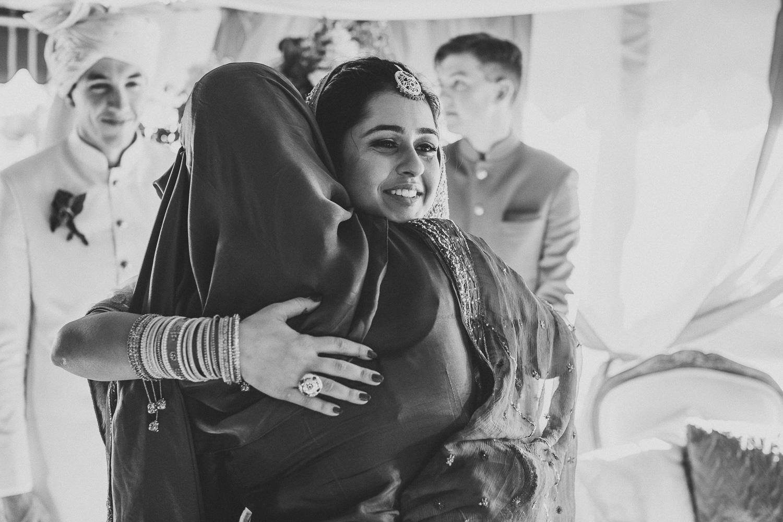 54ninalilyphoto-weisman-muslimceremony-woodlochresortwedding.jpg