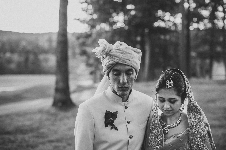 55ninalilyphoto-weisman-muslimceremony-woodlochresortwedding.jpg