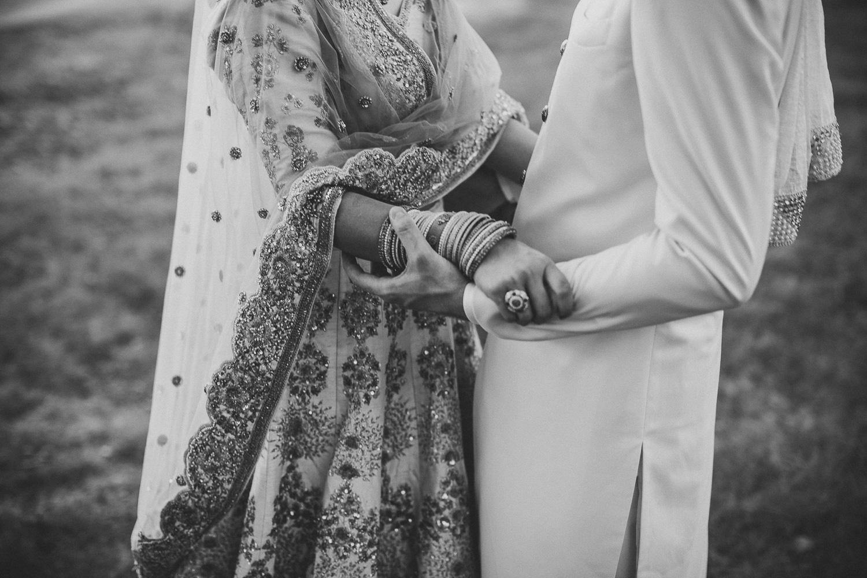 56ninalilyphoto-weisman-muslimceremony-woodlochresortwedding.jpg