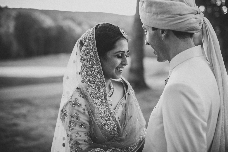 57ninalilyphoto-weisman-muslimceremony-woodlochresortwedding.jpg