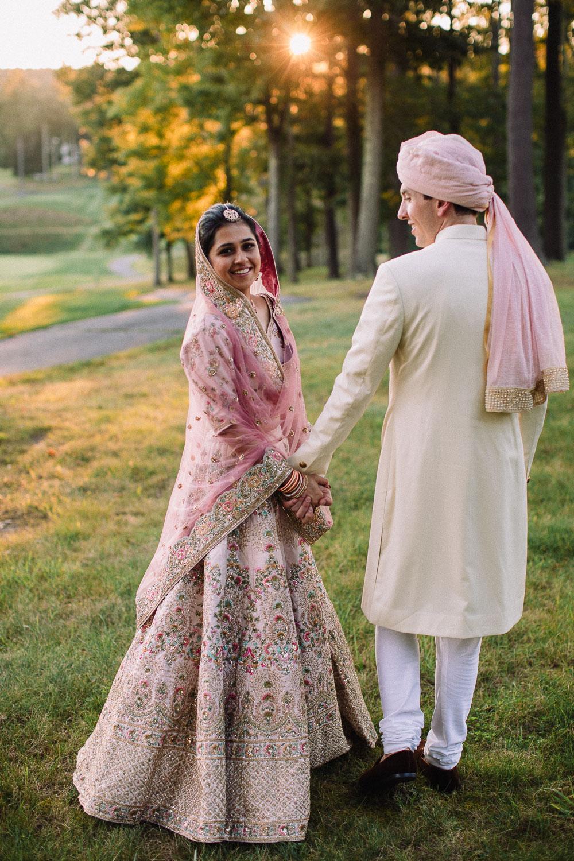 60ninalilyphoto-weisman-muslimceremony-woodlochresortwedding.jpg