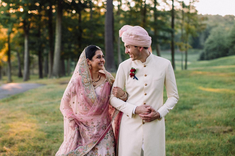 61ninalilyphoto-weisman-muslimceremony-woodlochresortwedding.jpg