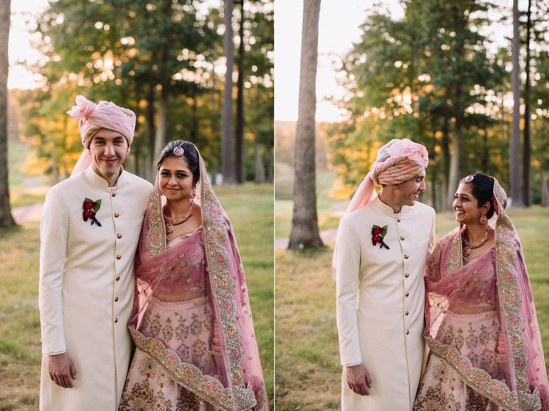62ninalilyphoto-weisman-muslimceremony-woodlochresortwedding.jpg