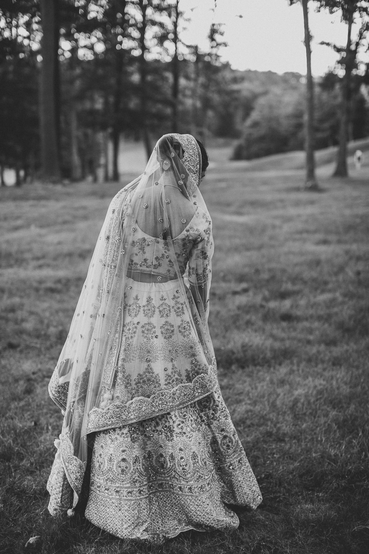 64ninalilyphoto-weisman-muslimceremony-woodlochresortwedding.jpg