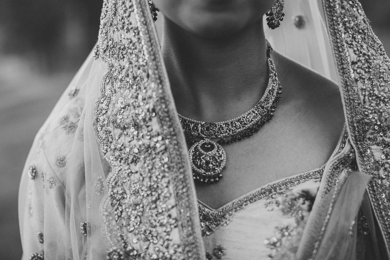 65ninalilyphoto-weisman-muslimceremony-woodlochresortwedding.jpg