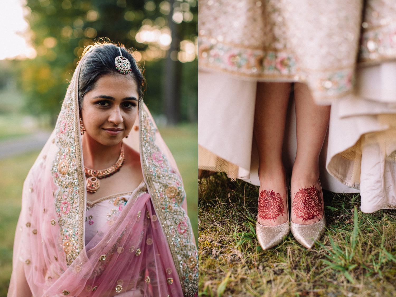 67ninalilyphoto-weisman-muslimceremony-woodlochresortwedding.jpg