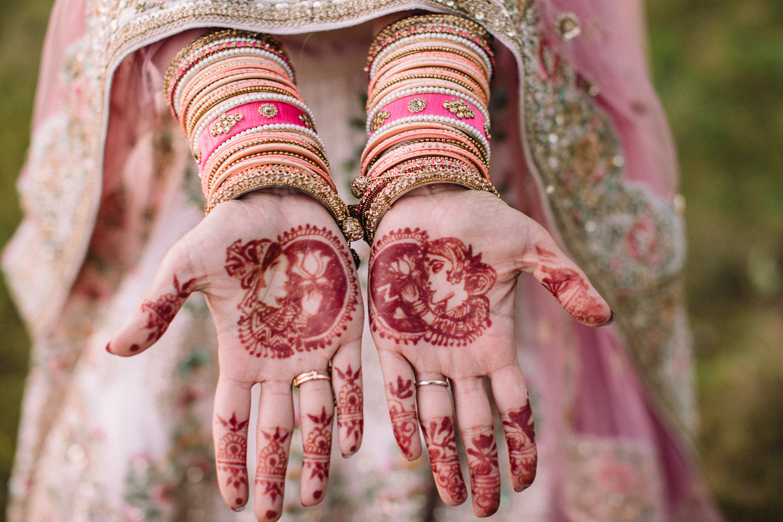 69ninalilyphoto-weisman-muslimceremony-woodlochresortwedding.jpg