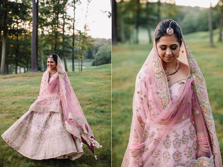 68ninalilyphoto-weisman-muslimceremony-woodlochresortwedding.jpg
