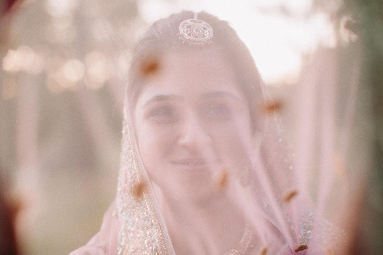 70ninalilyphoto-weisman-muslimceremony-woodlochresortwedding.jpg