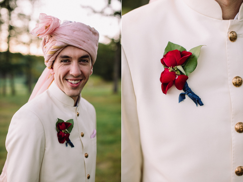 71ninalilyphoto-weisman-muslimceremony-woodlochresortwedding.jpg