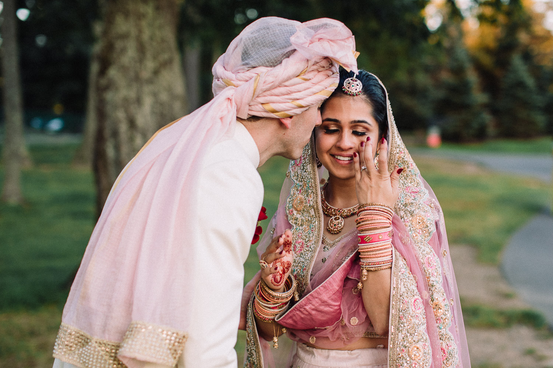 73ninalilyphoto-weisman-muslimceremony-woodlochresortwedding.jpg