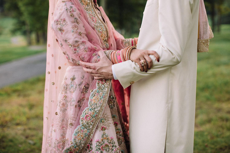 74ninalilyphoto-weisman-muslimceremony-woodlochresortwedding.jpg